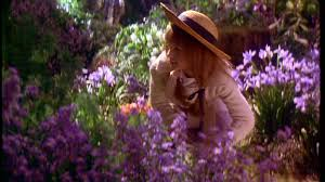 Secret Garden Raise Your Voices - tales from the old wooden art table monday night magical movie
