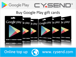play gift cards buy play gift cards