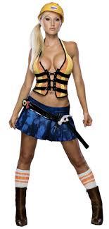 inappropriate costumes inappropriate costumes ii alison heller