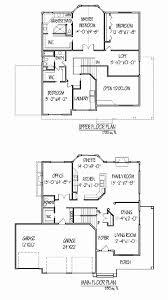 2 bedroom cabin floor plans awesome 16 x 40 2 bedroom house plans 50 unique derksen cabin floor plans best house plans gallery