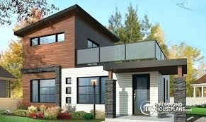 two storey house two storey bedroom small two storey house photo 5 bedroom