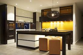 the kitchen design gallery 17 kitchen design for your home home