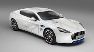 aston martin sedan black 2015 aston martin rapide s great edition review gallery top speed