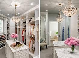 bedroom small closet organization ideas master closet large