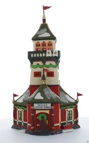 35 best retired department 56 of years past images on pinterest