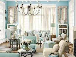 Rooms Decorated In Blue Best 25 Tiffany Blue Furniture Ideas On Pinterest Blue Teens