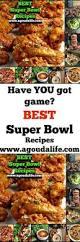 super bowl appetizers pinterest u0027teki 25 u0027den fazla en iyi best super bowl recipes fikri