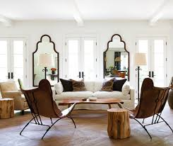 room inspiration ideas living room ideas copycatchic
