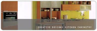 Creative Design Kitchens by Creative Designs Builders