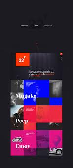 web design studium 426 besten web design bilder auf web layout