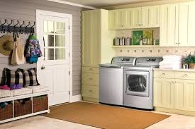 kitchen laundry ideas kitchen laundry bathroom perth combined designs small room ideas