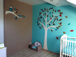 chambre bébé turquoise awesome chambre bebe marron et bleu contemporary design trends