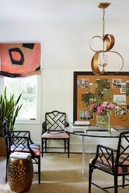 furniture office modern lamp modern offices floor plans with