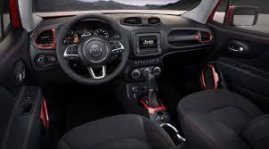 jeep durango 2015 software update upgrades select 2013 2015 fiat chrysler vehicles