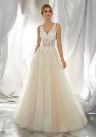 2 wedding dress voyagé collection wedding dresses morilee