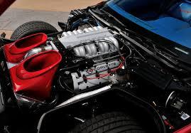 c4 callaway corvette of callaway c4 turbo corvette zr1 speedster b2k 1990
