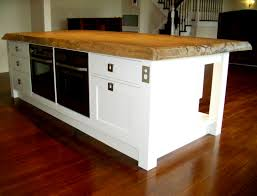 timber bench tops and kitchen furniture sydney time 4 timber