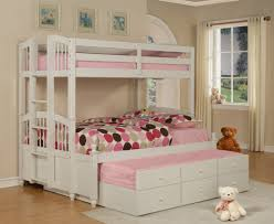walmart bunk beds bed 3 bed bunk bed charm 3 sleeper bunk bed with storage