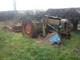 the fordson tractor pages forum u2022 view topic introducing me and