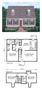 cape cod style house plans house plan uncategorized cape cod home plans photos within