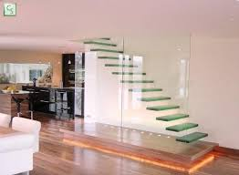 Home Interior Stairs 103 Best Stairs In Art Form Images On Pinterest Stairs