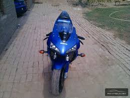 second hand honda cbr 600 for sale used honda cbr 600rr 2004 bike for sale in peshawar 130453 pakwheels