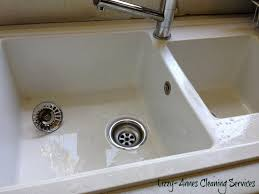 Faucet Types Kitchen Types Of Kitchen Sink Faucets Best Sink Decoration