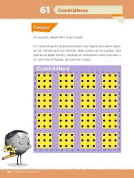 desafio matematico primaria pagina 154 desafíos matemáticos libro para el alumno cuarto grado 2016 2017