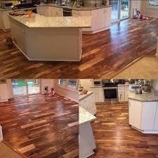 hardwood flooring installation maryland wood floor installers