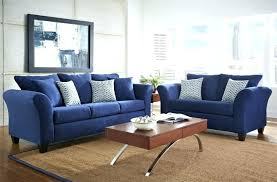 navy sofa living room navy couches living room navy blue couch sofa contemporary living