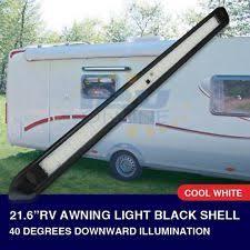 rv awning lights exterior boat trailer lights exterior parts ebay