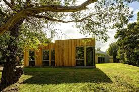 fasham u2013 shoreham home custom home designs eco home builders