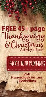244 best preschool images on homeschool blogs