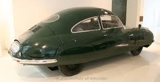 history of cars volkhart 1944 v2 sagitta the history of cars cars