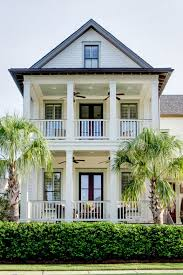 Southern House Southern Charm Decorating Inspired By The South Southern
