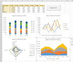 excel vba for each next loops looping through collections