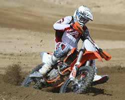 ktm electric motocross bike letter of the week xc or fx dirt bike test