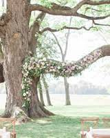 wedding arches and arbors 59 wedding arches that will instantly upgrade your ceremony