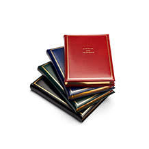 Leather Bound Photo Albums Photo Albums U0026 Leather Books Diaries U0026 Organisers Aspinal