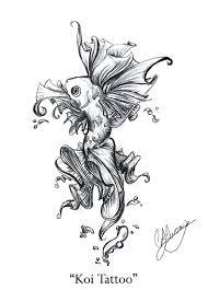 tattoo trend 2011 fate tattoo