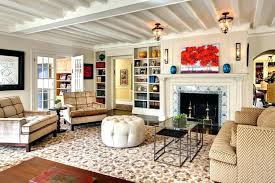 modern vintage home decor vintage home decorating ideas vintage home decor blog uk evisu info