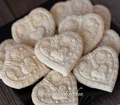 58 best cookie molds and stamps images on pinterest stamps