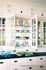 small cape cod kitchen designs cottage design town south africa