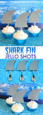best 25 shark week drinks ideas on pinterest alcoholic drinks