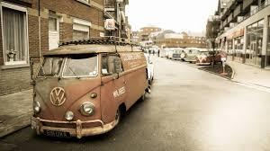 volkswagen van background volkswagon bus lowrider so cal f wallpaper 1920x1080 175880
