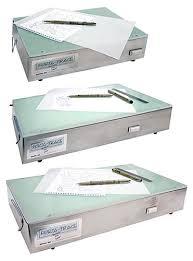 porta trace light box lbox porta trace light boxes
