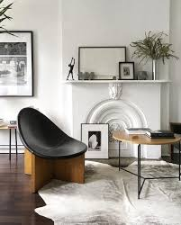 the failproof formula for styling a fireplace mantel camille styles