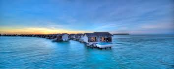 the 10 best maldives beach resorts oct 2017 with prices