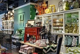 home decor store names home store decor bay in creative home decor store names