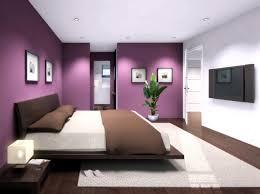 deco chambre violet awesome chambre a coucher moderne mauve et noir pictures matkin avec